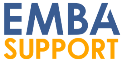 EMBA Support